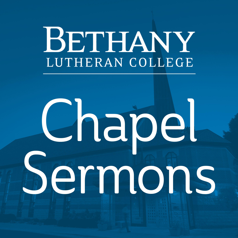 BLC Chapel Sermons